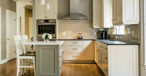Country Kitchen Ideas 12 Design Essentials Bob Vila