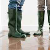 Flood Insurance: To Buy or Not to Buy