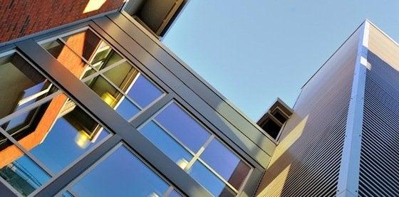Window Technology