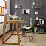 Desk designs thumb