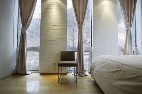 Window Layout