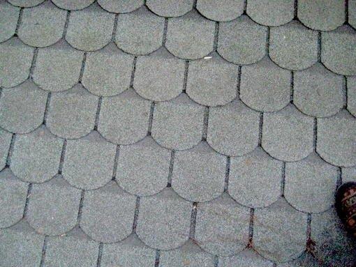 3353 looking for asphalt