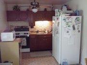 Kitchen%20with%20portable%20dishwasher