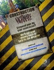 Construction nightmare flyer v2