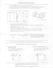 Challenger ch 1000   owner   installation manual  page 4
