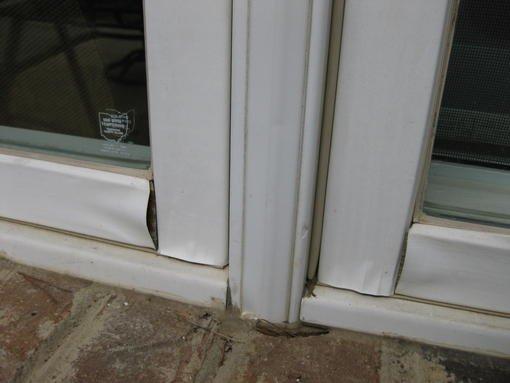 6683 mw windows vinyl sep