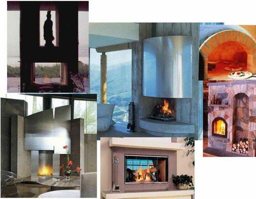 953 indooroutdoor firepl