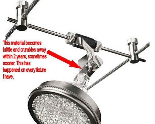 629 low voltage lighting