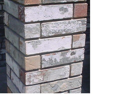 2210 exterior brick refac