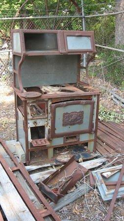 624 homecomfort wood coo