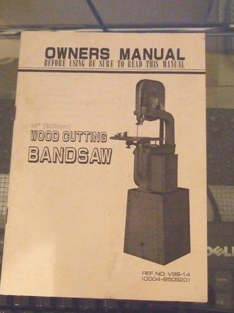 707 manual