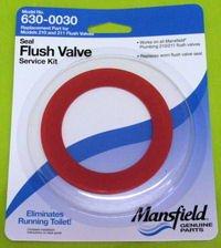 10949 hard to flushthanks