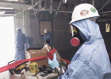 447 diy asbestos issues