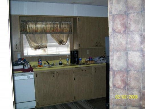 167 a before picture