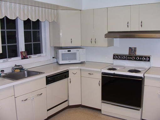 1207 youngstown kitchen