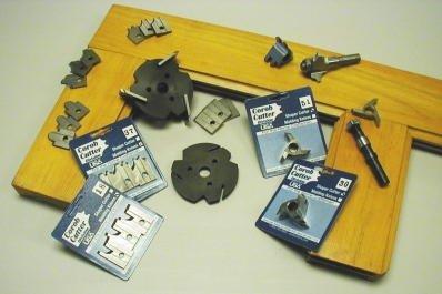 3623 custom moldings with