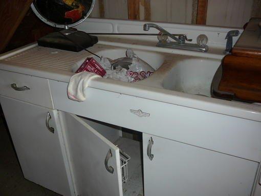 3827 sink