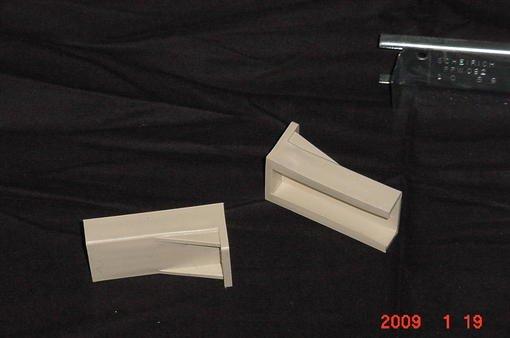 5109 scheirich drawer par