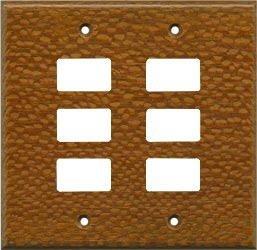 8284 found switchplates f