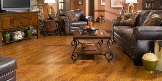 560x280 ispiri 12he heritage long length oak