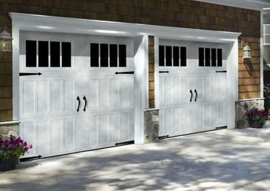 Replace Doors to Increase Home Value