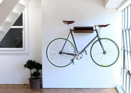 Wall Art Decor 7 Strange Things To Hang Bob Vila