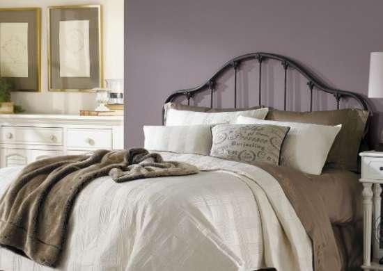 The Best Paint Colors For Dark Rooms 9 Top Picks Bob Vila