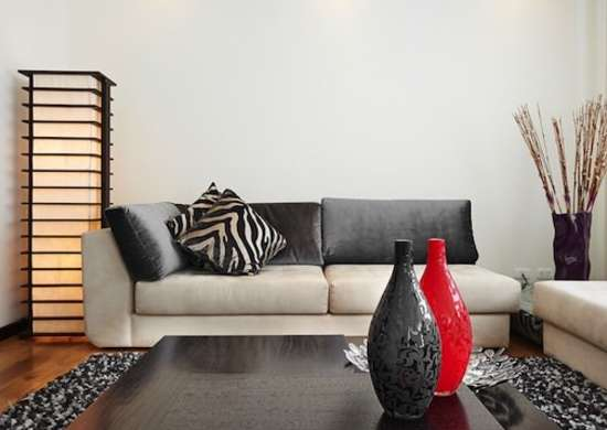 How To Brighten A Dark Room 10 Solutions Bob Vila