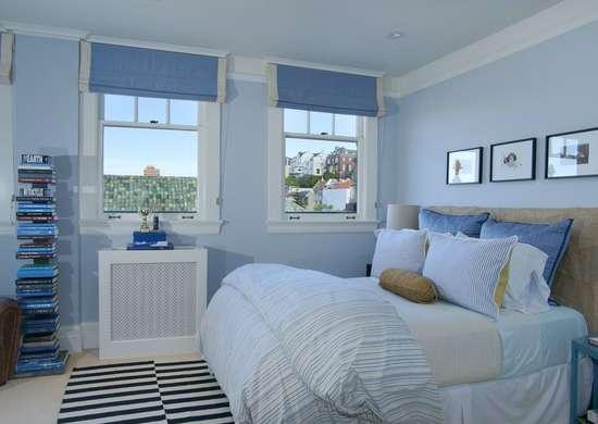Bedroom Color Ideas 10 Hues To Try Bob Vila