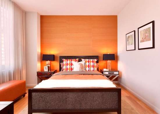 Bedroom Color Ideas 10 Hues To Try Bob Vila
