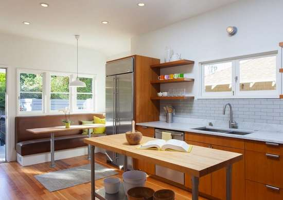 How To Increase Home Value With Smart Renovations Bob Vila