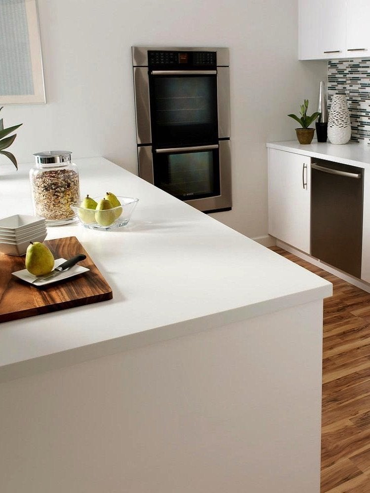 Kitchen Countertop Ideas 10 Popular Options Today Bob Vila