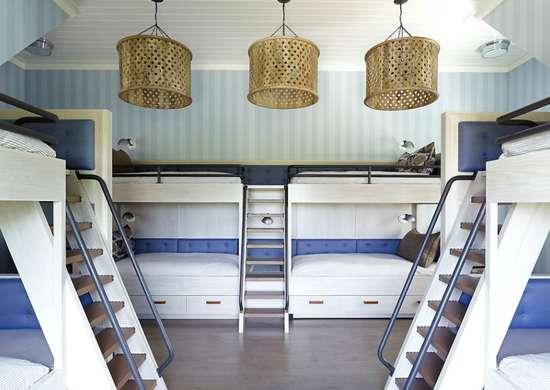 Shared Bedroom Ideas Bob Vila