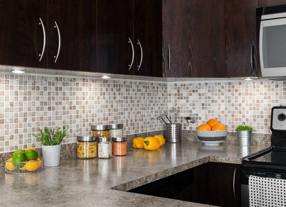 Cheap Countertop Materials 7 Options Bob Vila