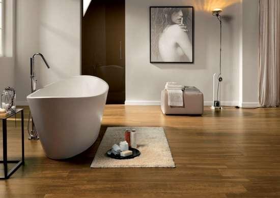 Flooring Ideas Imitate Any Luxury Look With Tile Bob Vila