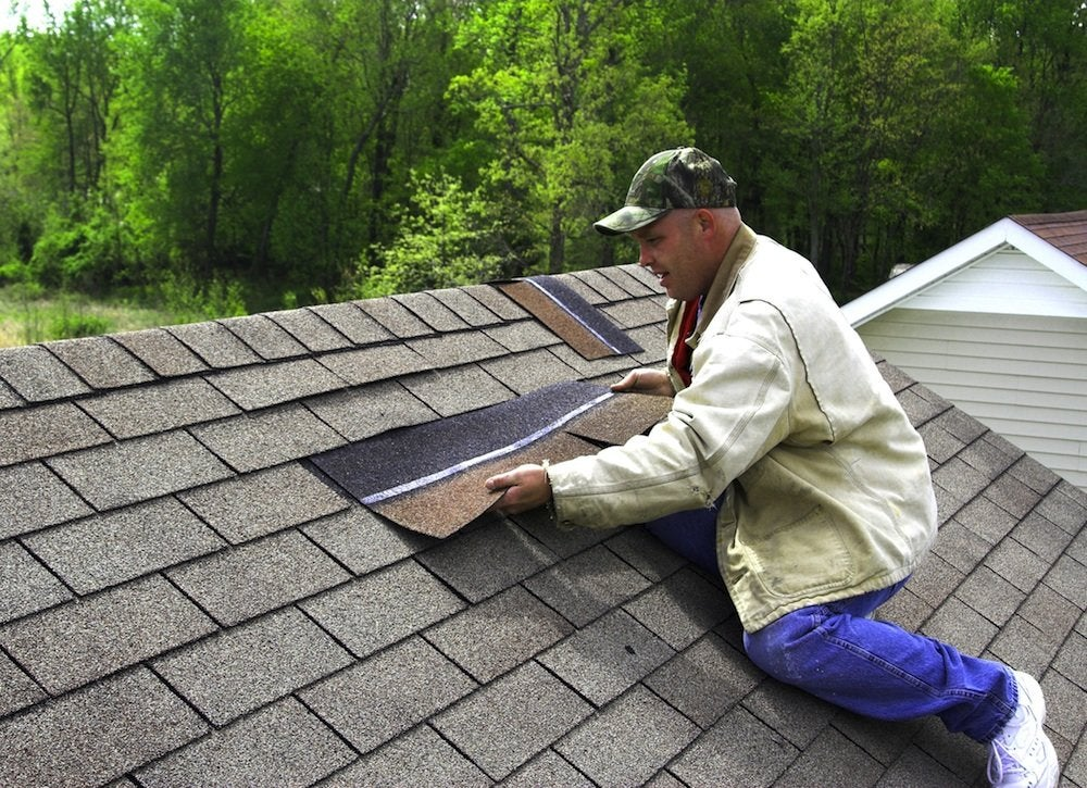 What is the Best Time to Get Your Roof Replaced?