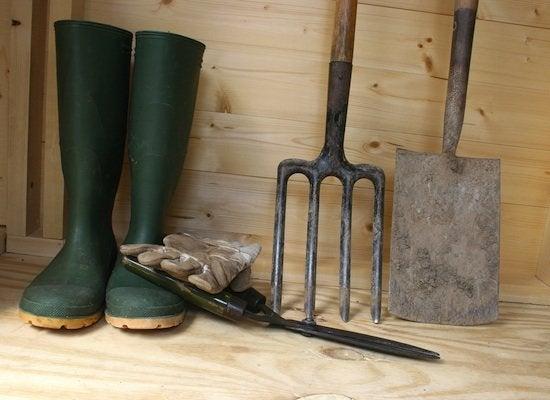 Best Landscaping Tools 8 Picks Bob Vila