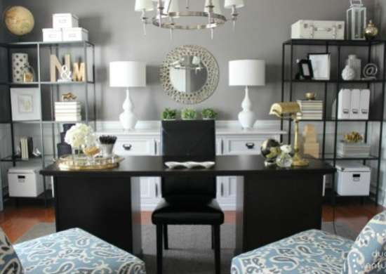 Dining Room Ideas 7 Repurposed Spaces, What To Do With Dining Room Space