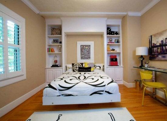 Dining Room Ideas 7 Repurposed Spaces Bob Vila