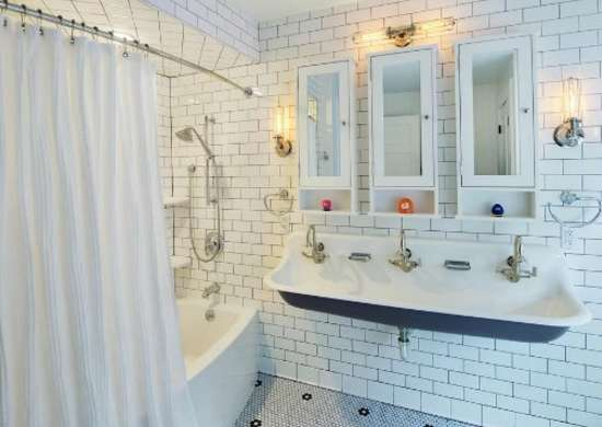 Kids Bathroom Ideas 8 Fresh Designs Bob Vila