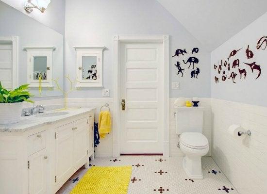 Kids Bathroom Ideas 8 Fresh Designs, Kids Bathroom Pictures