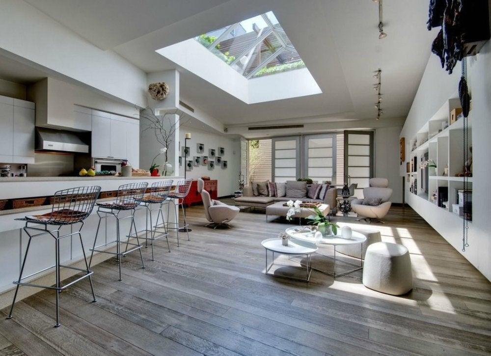 Open Floor Plan Ideas 8 Creative Design Strategies Bob Vila