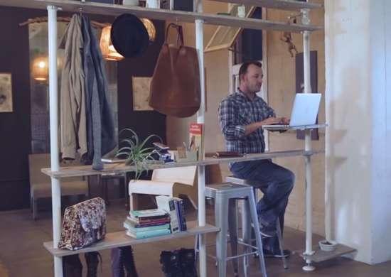 Room Dividers Ideas To Buy Or Diy Bob Vila