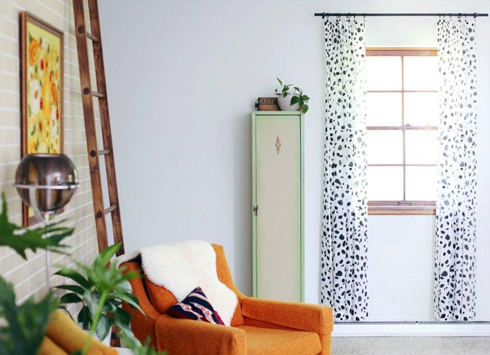 Ceiling Ideas 9 Ways To Make Yours Seem Higher Bob Vila