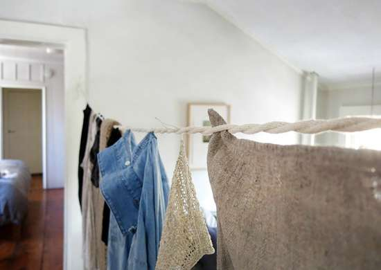 Laundry Room Decor 8 Clever Hacks Bob Vila