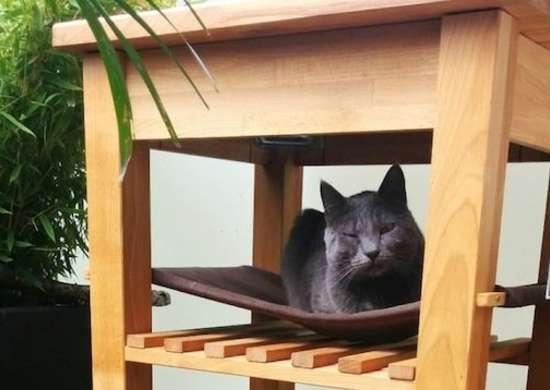 Ikea Ideas 11 Furniture Hacks Bob Vila