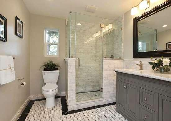 How To Decorate A Bathroom 9 New Ideas Bob Vila