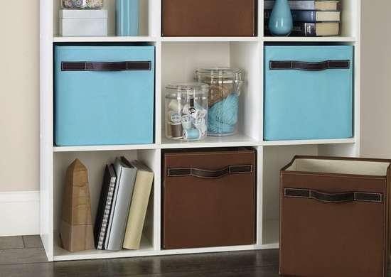 Basement Storage Ideas 8 Do S And Don Ts Bob Vila