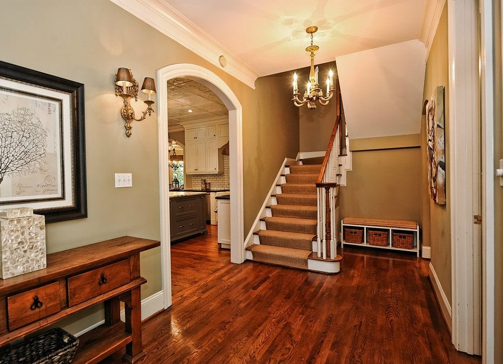 Crown Molding Ideas 10 Ways To Reinvent Any Room Bob Vila