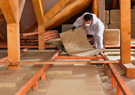 Winterizing Your House 8 Wise Ways To Do It For Practically Nothing Bob Vila